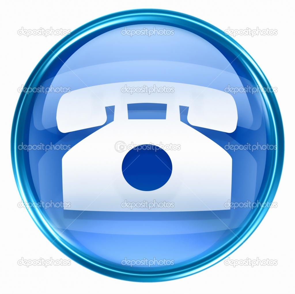 администрация города елец телефон